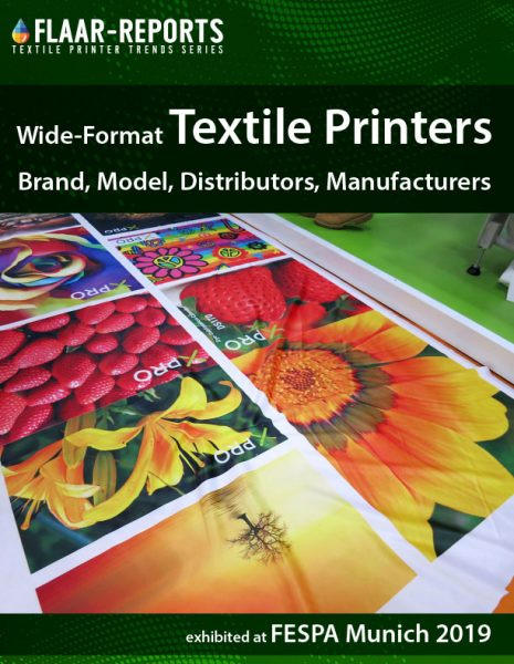 FESPA-2019-wide-format_textile_printers-A_to_Z_ brand-model_hall
