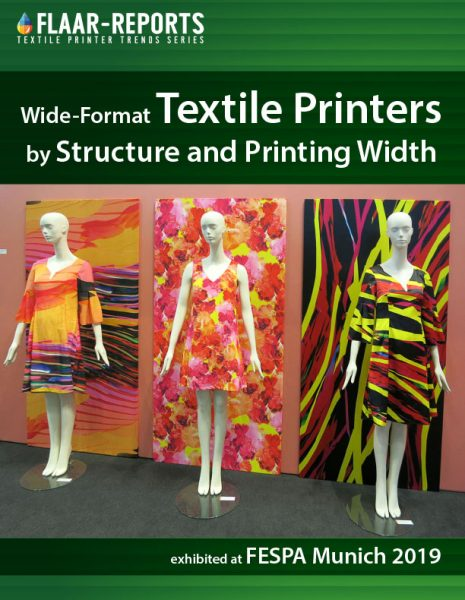 FESPA-2019_FLAAR-REPORTS-wide-format-textile-printers-structure-width