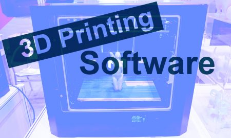 3D-Printing-Software-cover
