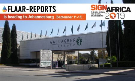 FLAAR-REPORTS-SIGN-AFRICA-2019