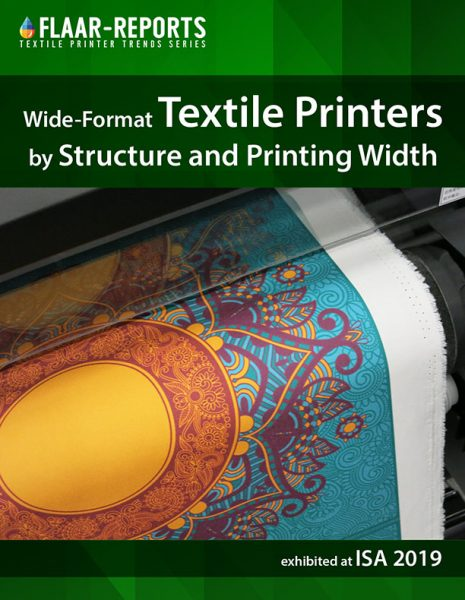 ISA-2019-wide-format-textile-printers_FLAAR-REPORTS-structure-width
