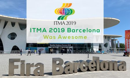 ITMA-2019-Barcelona-was-awesome