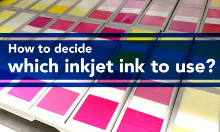 which-inkjet-ink-to-choose-FLAAR-REPORTS