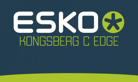 ESKO-Kongsberg-C-Edge-at-FESPA-2019