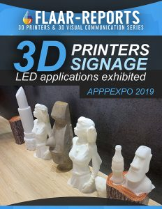 APPPEXPO-2019-FLAAR-REPORTS-3D-printers-signage