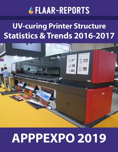 APPPEXPO-2019-UV-curing-printers-by-STRUCTURE-1