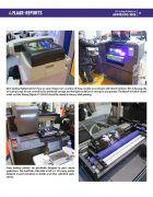 APPPEXPO-2019-UV-curing-printers-by-STRUCTURE2