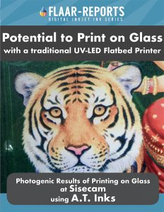 AT-Inks-2019-Potential-to-print-on-Glass-Sisecam-FLAAR-Reports