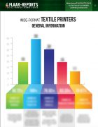 Printing-United-2019-textile_structure-printing-width_PREVIEW