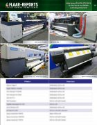 Printing-United-2019-textile_structure-printing-width_PREVIEW-2