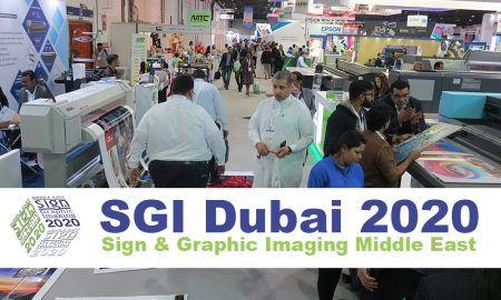 SGI-2020-Dubai-Middle-East-general-view-6605
