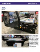 PRINTING-United-2019-UV-curing-printer-list-Hellmuth-and-Melgar-FLAAR-REPORTS-28