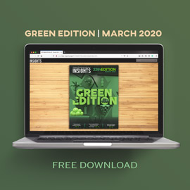 DPI-INSIGHTS-Green-edition-March-2020-FLAAR-REPORTS-