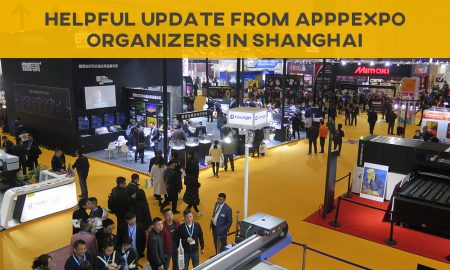 Helpful-update-from-APPPEXPO-organizers-in-Shanghai