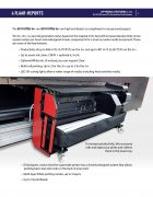 EFI-VUTEk-wide-format-Roll-to-Roll-UV-curing-inkjet-printer-Optional-Features-Hellmuth-and-Melgar-FLAAR-REPORTS-2020-2