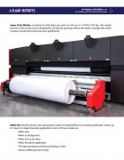 EFI-VUTEk-wide-format-Roll-to-Roll-UV-curing-inkjet-printer-Optional-Features-Hellmuth-and-Melgar-FLAAR-REPORTS-2020-3