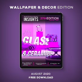 September-DPI-Insights-report-cover