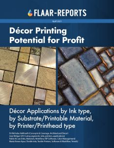Decor-Printing-Potential-for-Profit-UV-solvent-latex-textile-inks-FLAAR-REPORTS-2021-Hellmuth-Melgar-Lee-Ayau-1