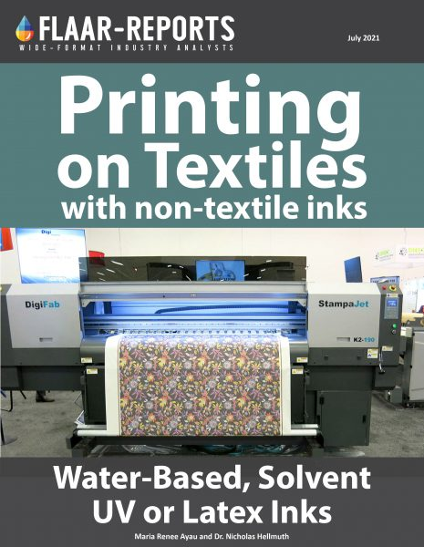 Printing-on-Textiles-with-non-textile-inks-Ayau-and-Hellmuth-FLAAR-REPORTS-2021-cover